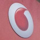 Vodafone Callya: Neue Prepaid-Tarife starten