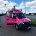 Deutsche Telekom: Gewerbegebiete bekommen bis zu 100 GBit/s