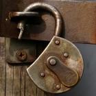 Uploadfilter in Messengern: Ende-zu-Ende-Verschlüsselung muss bleiben!