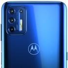 Motorola: Moto G9 Plus kommt mit großem Akku für 270 Euro