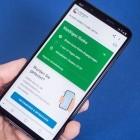 Pandemie: Offenbar schwerer Fehler in Corona-Warn-App auf Android