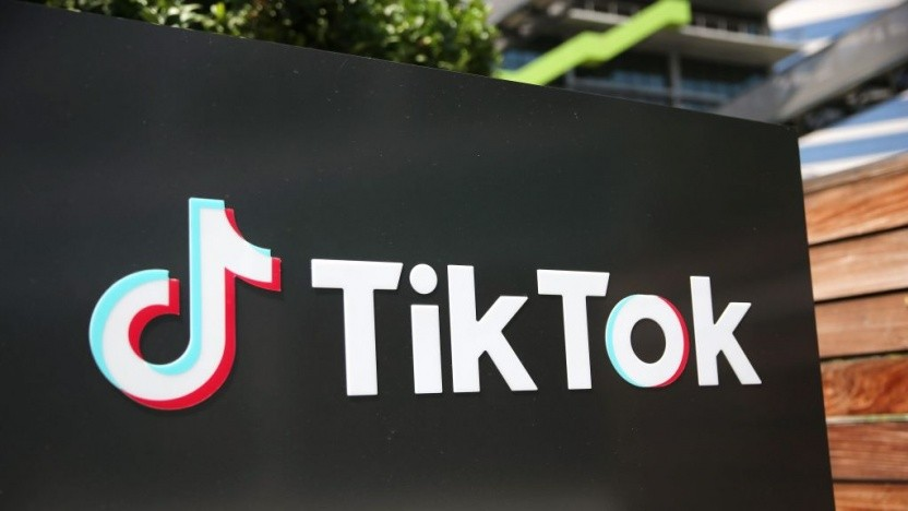 Oracle bestätigt die Pläne für Tiktok.