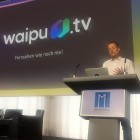Waipu TV: Kabel bietet veraltetes TV-Produkt zu überhöhtem Preis