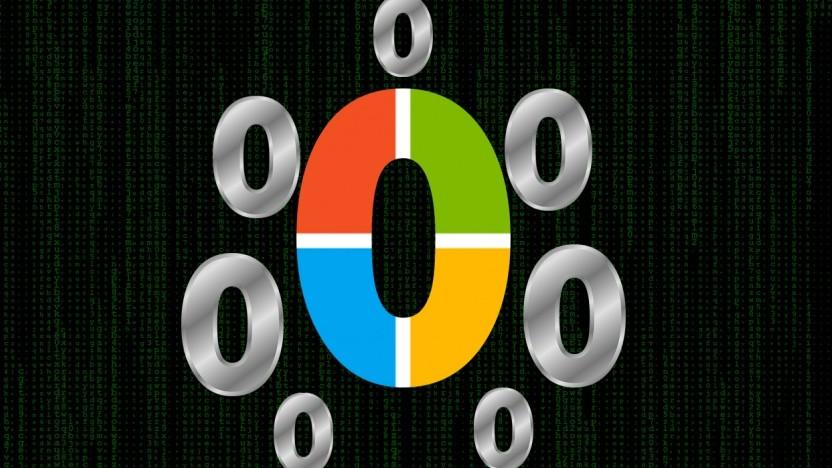 Zerologon nutzt eine Sicherheitslücke im Netlogon-Protokoll aus.