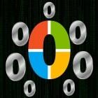 Sicherheitslücke: Mit acht Nullen zum Active-Directory-Admin