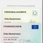 Elektronische Identität: Personalausweis-App soll im Juni 2021 starten