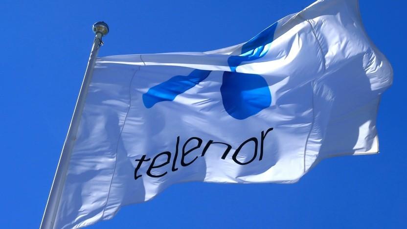 Telenor muss sein Zero-Rating-Angebot abändern.