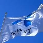 Urteil: EuGH verteidigt Netzneutralität bei Zero Rating