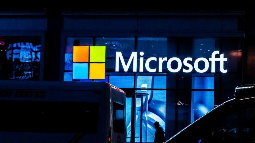 Leichter C++ entwickeln mit Werkzeugen von Microsoft