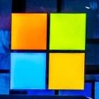 Entwicklung: Microsoft stabilisiert C++-Erweiterung für VS Code