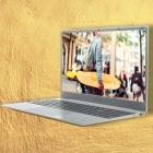 Medion Akoya E15302: AMD-Notebook kostet bei Aldi Süd 100 Euro weniger