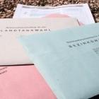 Bund, Länder und Kommunen: Bitkom fordert digitale Wahlen
