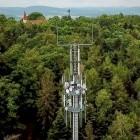 Bayern: Handyladen-Betreiber will 5G verhindern