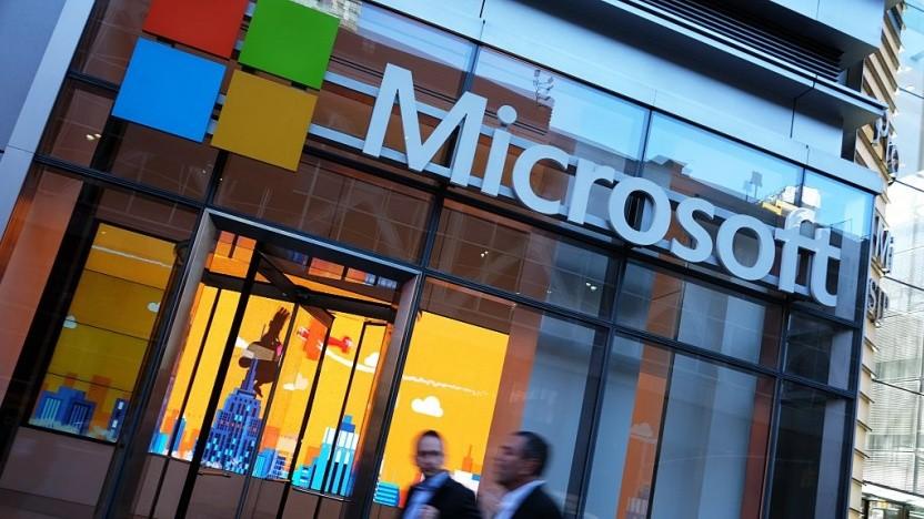 Microsoft wird den Code zu Onefuzz in wenigen Tagen bereitstellen.