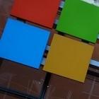 Onefuzz: Microsoft legt eigene Fuzzing-Werkzeuge offen