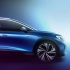 Elektroauto: VW vergleicht den ID.4 mit Teslas Model Y