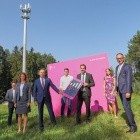Bayern: Telekom schließt LTE-Lücken entlang von Autobahnen