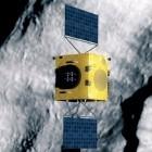 Hera: Esa startet Projekt zur Abwehr von Asteroiden