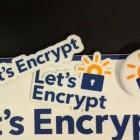 Zwischenzertifikate: Zertifikatswechsel bei Let's Encrypt steht an