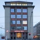 Berlin: Delivery Hero will 1.000 Jobs in Konzernzentrale schaffen