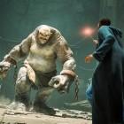 Hogwarts Legacy: Potter-Solo-RPG und Final Fantasy 16 angekündigt