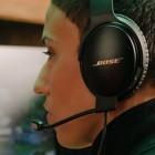 Quiet Comfort 35 II Gaming Headset: Bose bringt ANC-Kopfhörer für Spieler für 330 US-Dollar