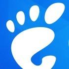 Linux-Desktop: Gnome 3.38 bietet einen Kinderschutz