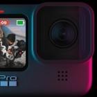 Actionkamera: Gopro stellt Hero 9 Black für 480 Euro vor