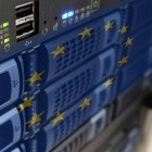 IT-Infrastruktur: Die EU soll 8 Milliarden Euro für Supercomputer ausgeben