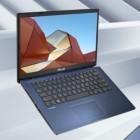 Asus Expertbook P1: 350-Euro-Notebook tauscht gutes Display gegen gesteckten RAM