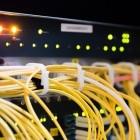 Regierungsbericht: IT-Konsolidierung des Bundes könnte scheitern