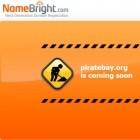 Torrent: Piratebay.org für 50.000 US-Dollar verkauft