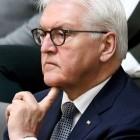 Gesetz gegen Hasskriminalität: Bundespräsident soll verfassungsrechtliche Bedenken haben