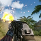 Crysis Remastered im Technik-Test: But can it run Crysis? Yes!