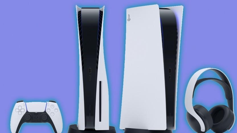 Die Playstation 5 wird nur zur Playstation 4 abwärtskompatibel sein.