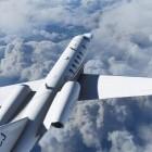 Flugsimulator: Microsoft zeigt Zukunftspläne für Flight Simulator