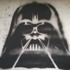 Corona-Gästeliste: Gesundheitsbehörden auf der Suche nach Darth Vader