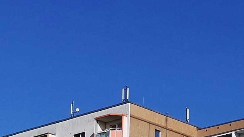 LTE-Versorgung in Berlin