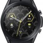 Smartwatch: Samsungs Titanversion der Galaxy Watch 3 kostet 633 Euro