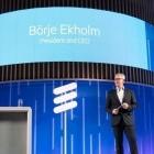 Cradlepoint: Ericsson gibt 1,1 Milliarden Dollar für Routerhersteller aus