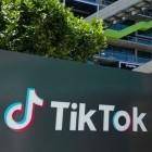 Trump: US-Regierung will Downloads und Updates von Tiktok verbieten