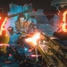 CD Projekt Red: PC-Systemanforderungen für Cyberpunk 2077 veröffentlicht