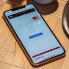 Apple Pay: EU will Apple zur Freigabe von NFC-Chip bringen