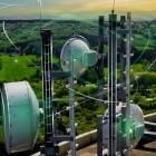 Campusnetze: Rund 80 firmeneigene 5G-Netze entstehen in Deutschland
