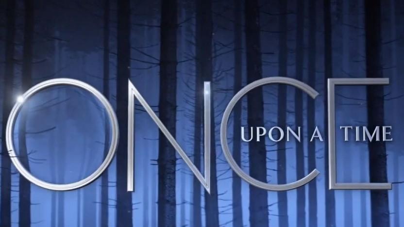 Once Upon A Time kommt bis Ende Oktober komplett zu Disney+.