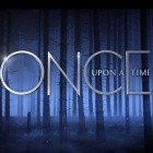 Streaming: Once Upon A Time wechselt von der Konkurrenz zu Disney+