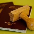 Ransomware: Hunderttausende Passdaten von Reisenden veröffentlicht