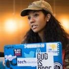 Jobs: Unternehmen können offene IT-Stellen immer schwerer besetzen