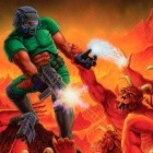 Übernahme Bethesda: Game Changer für Team Xbox