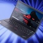 Thinkpad T14s (AMD) im Test: Lenovos kleines Schwarzes kann noch immer überzeugen